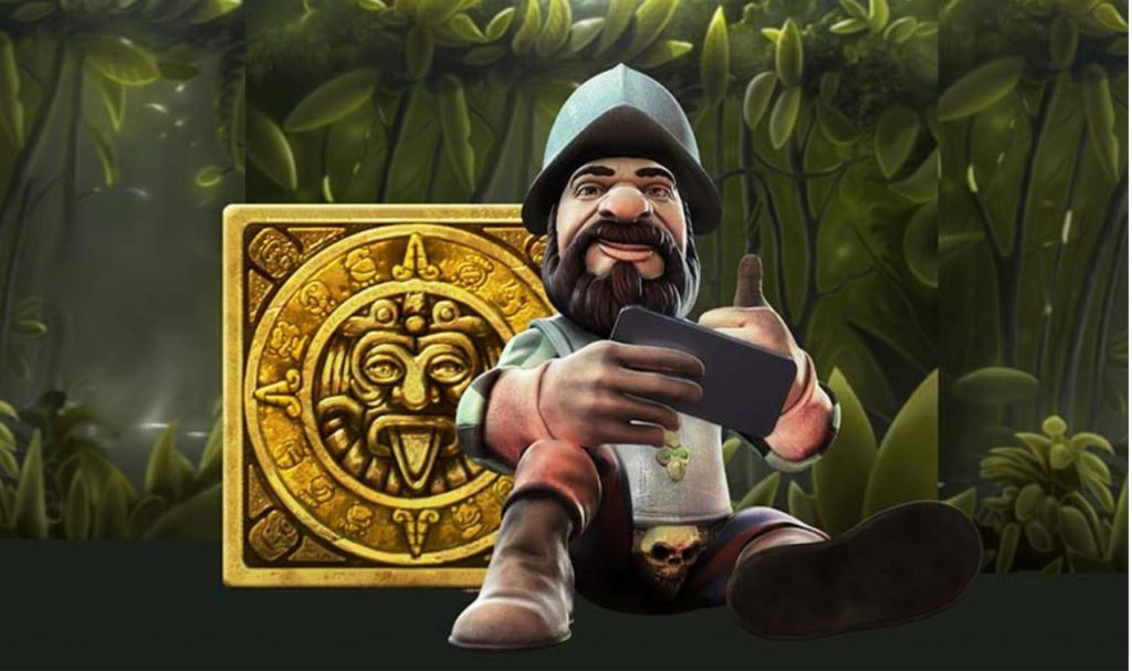 Gonzos Quest slots - How To Double Your payout On Slots