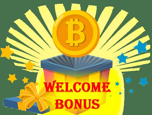 Bitcoin Casino Javapolis
