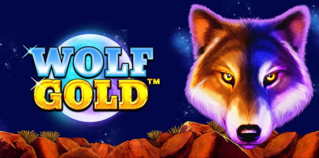 The Truth About Wolf Gold Game